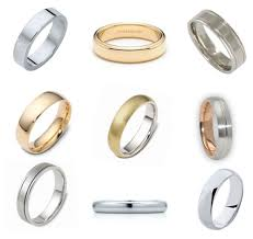 tiffany wedding rings for men. row 1. tiffany wedding rings for men w