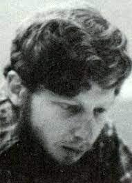 Julio P Kaplan player profile - ChessBase Players