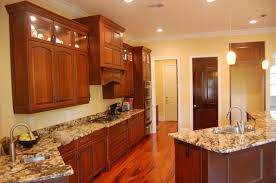 custom kitchen cabinets designs. Custom Kitchen Cabinets Tampa By DNR Woodworks Designs
