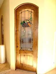 double pantry doors double pantry doors pantry doors for decorative narrow interior double door rustic double pantry doors