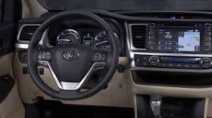 2018 toyota highlander hybrid. unique hybrid 2018 toyota highlander hybrid interior throughout toyota highlander hybrid
