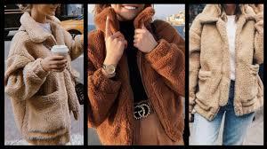 Class Sweater Designs Girls Winter Wear Jacket Styles Stylish Girls Sweaters Top Class Ladies Long Coat Designs