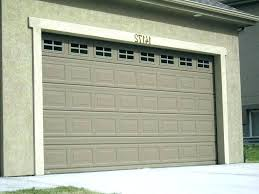 liftmaster garage door won t close garage door won t close all the way brilliant opener