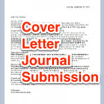 template for submissions to journal iranian journal of medical hypotheses and ideas irn med hypotheses