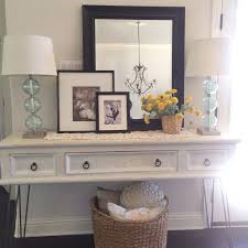hallway entrance table. Table Lamp Design Hallway Console Lamps In Awesome For Plan 18 Entrance L
