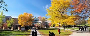 Home | Graduate Studies Forms | University of Waterloo