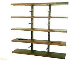 small corner wall shelf wooden wall shelves wooden corner wall shelf small wooden wall shelf wooden