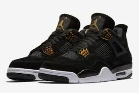 jordan 4 royalty. where to buy the jordan 4 royalty brand\u0027s february 2017 release slate kicks off with introduction of air \u201croyalty\u201d, o