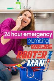 24 hour plumber las vegas. Wonderful Las 24 Hour Emergency Plumber In Las Vegas To Hour Plumber Las Vegas