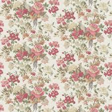 Vintage Floral Print Vintage Floral Wallpaper Hd For Pc Baby Girl Pinterest