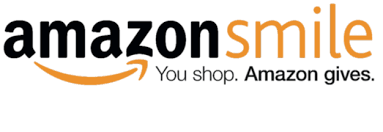 Amazon Smile | Athens Catholic Community | Athens, OH