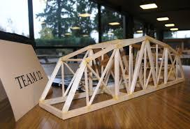 winning bridge