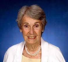 Harriette Crosby Obituary - Raleigh, NC