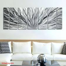 40 new butterfly metal wall art inspiration of create your own wall stickers on creating metal wall art with 40 new butterfly metal wall art inspiration of create your own wall
