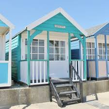 Beach Hut Decorative Accessories Images of Beach Hut Decorative Accessories Home Interior and 12