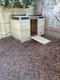 Duck House Design Plans Duck House Size Duck Coop Duck House Chicken Coop