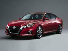 370 Nissan Ideas Nissan Dream Cars Nissan Cars