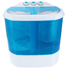 Mini Clothes Washer Top 10 Best Portable Washing Machines In 2017