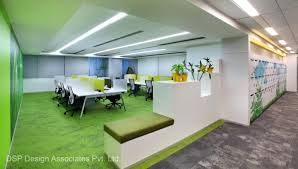 office design program. microsoft office design gallery cool offices gurgaon in indiasourceyour so you know better web program