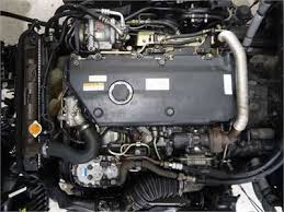 solved elf with engine 4hl1 where can i get a wiring fixya Isuzu Elf Wiring Diagram the 2005 isuzu 4hl1 smoother e engine has no power over hills what could be th problem isuzu elf wiring diagram