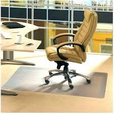 rug under desk office chair rug desk chair rug service desk