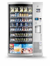 Vending Machine Businesses For Sale Owner Unique Office Equipment Supplies Melbourne Classifieds Buy And Sell