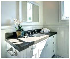 inexpensive quartz countertops quartz countertops michigan treesandsky quartz countertops calgary inexpensive quartz countertops