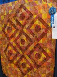 Chisholm Trail Quilt Guild & Fire Dance ... Adamdwight.com
