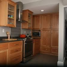 Professional Kitchen Design Software Uk Kitchen Design