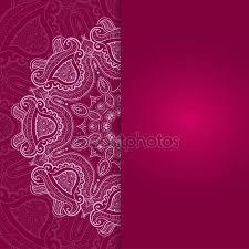 hindu wedding card stock vectors, royalty free hindu wedding card Vector Hindu Wedding Cards vector background for celebrations vector graphics hindu wedding cards vector free download