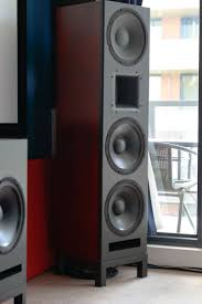 home theater front speakers. diy front soundstage build - 3-way triple 12 inch, beyma tpl-150 · diy speakersloudspeakerhome theaters home theater speakers