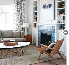 danish living room furniture. Danish Living Room With Nickbarron Co] 100 Images | My Blog Best Furniture R