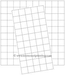 One Inch Graph Paper One Inch Graph Paper Free Graph Paper Half Inch Printable Math Graph