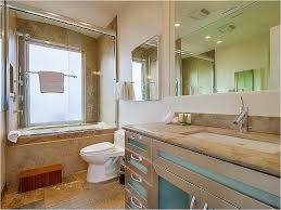 bathroom cabinets san diego. Bathroom Cabinets San Diego Elegant Modern Custom Private Beach Home W Ac Vrbo O