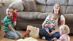 babysitting jobs how to get babysitting jobs babysitting business academy