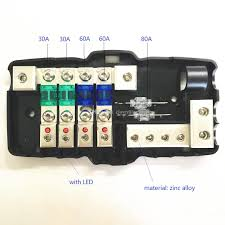 car audio fuse box wiring diagrams best car audio fuse box wiring diagrams schematic 2000 toyota celica fuse box audio fuse box wiring