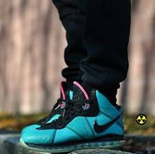 lebron 8 south beach. nike lebron 8 \ lebron south beach
