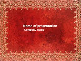 oriental powerpoint template oriental powerpoint template oriental powerpoint templates and