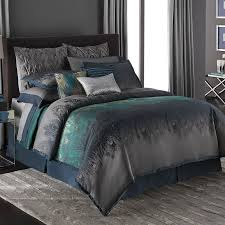 turquoise sheet set king queen king size pure cotton grey bedding sets soft bedclothes