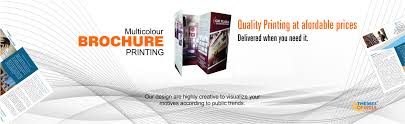 unique brochures brochures designing and printing unique brochure designing