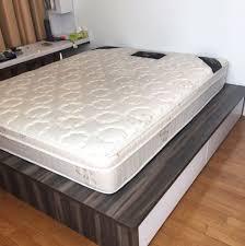 Used queen mattress Cheap Used Queen Mattress And Box Spring Price Elegant Max Coil Mattress Hamilton Plush Pillow Top Queen Coronado Homes Used Queen Mattress And Box Spring Price Elegant Adjustable