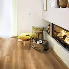 Die basis bildet polyurethan, einer der hochwertigsten kunststoffe, vielseitig, verschleißfest und sehr beständig gegen. Wineo Purline Bioboden Wineo 1000 Multilayer Wood Xxl