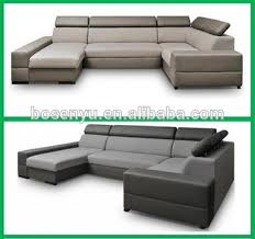 cheap used furniture.  Cheap Normal Sofa Cheapethiopian Furniturecebu Used Contemporary Furniture In Cheap Used Furniture E