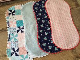 15 adorable baby blanket sewing patterns homemade flannel blankets