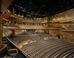 Phoenix Scottsdale Mesa Concerts Theatre