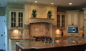 ... Prissy Ideas Kitchen Hood Designs Hoods Photo Credit Mr Cabinet Care  Range With Trim On Home ...