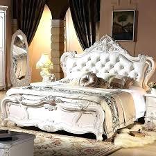 white and gold bedroom set rose gold bedroom set rose bedroom white rose gold bedroom curtains