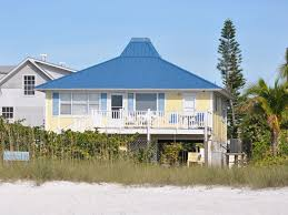 Annual Home Rentals Fort Myers Beach Fl
