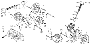gmc canyon wiring schematic images 1000 x 496 · 80 kb · gif honda magna carburetor schematics source