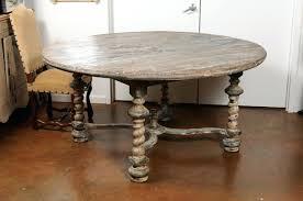 Custom Dining Room Tables Ukenergystorageco